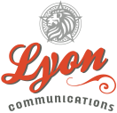 Lyon Communications